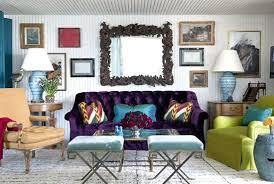 house beautiful living room colors lovely bold entrancing house