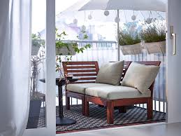 ikea uk garden furniture. Ideas Ikea Uk Garden Furniture On Www Vouum Com A