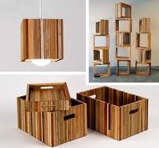 small furniture pieces. jill okay well thanks so much for taking the time to do this interview i love your work and know iu0027m not only one think people are going small furniture pieces s