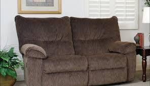 couches and for leather best sleeper modern small loveseat affordable living sofa spaces curved rooms ideas