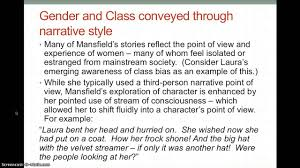 The Garden Party By Katherine Mansfield Summary Sparknotes