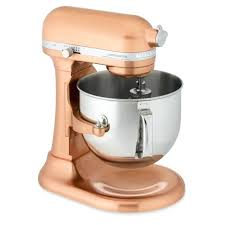 kitchenaid limited edition mixer scroll to previous item kitchenaid limited edition mixer black
