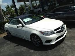 mercedes benz 2014 white. 2014 mercedes benz e350 convertible white on beige 3 mercedes benz white