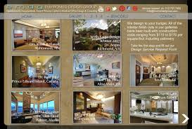 dental office design gallery. Home Office Enviromed Design Group Dental Medical Award Gallery