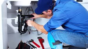11 high paying six figure jobs out a college degree professional plumber sink u joint