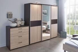 Priess Kleiderschrank Riva Havanna Möbel Letz Ihr Online Möbelhaus