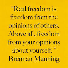 Brennan Manning Quote Quote Number 40 Picture Quotes Magnificent Brennan Manning Quotes