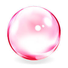 Image result for bubble of protection against negative energies free images
