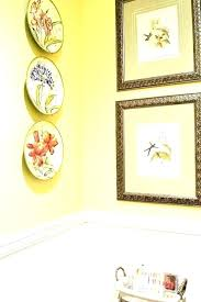 french country wall decor inspirations awesome french wall art magnificent french style wall art pictures inspiration