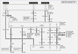 1999 ford taurus radio wiring diagram wildness me 1999 ford taurus se radio wiring diagram at 1999 Ford Taurus Radio Wiring Diagram