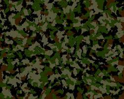 camo high quality wallpaper hd wallpapers 1280x1024