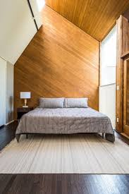Wood Interior Design Top 25 Best Wood Feature Walls Ideas On Pinterest Feature Walls