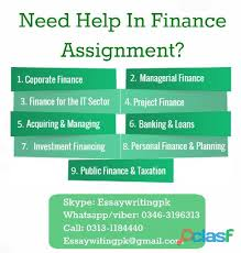 essay experts help us finance essay experts help us