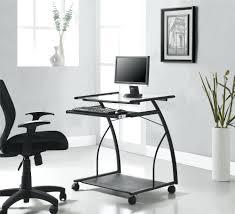 full size of computer desks staples computer desk desktop computers uk corner top furniture
