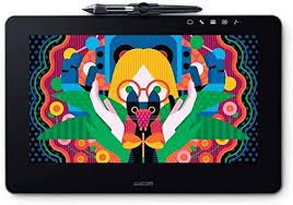 "<b>Wacom</b> DTH1320AK0 <b>Cintiq Pro 13</b>"" Creative Pen Display with Link ..."