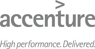 Datei:Logo Accenture.svg – Wikipedia