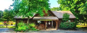 branson vacation cabins branson missouri cabins vacation als branson vacation cabins branson mo