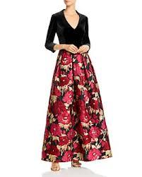 Eliza J Dress Size Chart Eliza J Womens Dresses Shop Designer Dresses Gowns