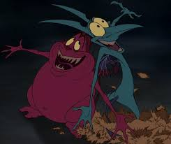 hercules movie disney characters. Modren Hercules Other Immortals On Hercules Movie Disney Characters TV Tropes