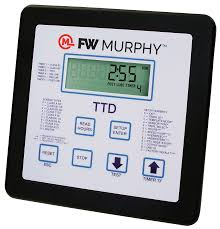 elapsed time meter wiring diagram wiring diagram technic elapsed time meter wiring diagram wiring diagram toolboxttd series fw murphy production controls elapsed time meter
