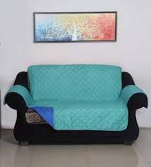 2 seater sofa cover