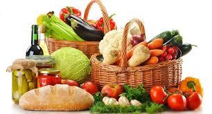 gıda ile ilgili görsel sonucu