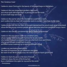 Christian Quotes On Selfishness Best of 24 Wonderful Christian Christmas Quotes Viral Believer