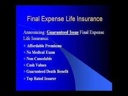 Final Expense Life Insurance Quotes Impressive Final Expense Life Insurance Quotes Captivating Final Expense Life