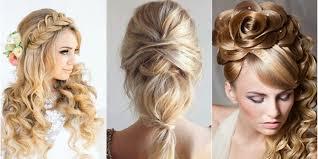 soft braids for long hair