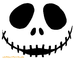 free pumpkin carving stencils to print free pumpkin carving patterns coloring to funny draw paint