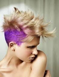Crazy Woman Hair Style crazy short hairstyles for women 1000 images about hair styles on 2969 by wearticles.com