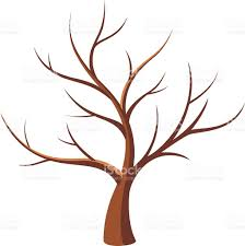 Family Tree Clipart Free Free Download Best Family Tree Clipart