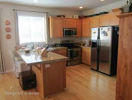 Kitchen Furniture Atlanta Atlanta Kitchen Cabinets Imgseenet