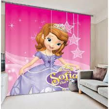 Princess Sofia Bedroom Popular Sofia Bedroom Buy Cheap Sofia Bedroom Lots From China