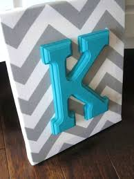 letters decoration wall painting wood letters ideas elegant wall canvas letters nursery decor nursery letters decorative wooden wall hanging letters letters
