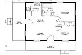 Simple Cabin Plan Small log cabin floor plans   Cabin   Pinterest    Simple Cabin Plan Small log cabin floor plans