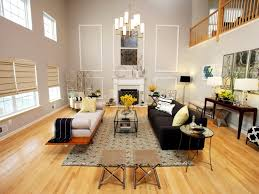 fun living room furniture. Image Of: Living Room Colours With Black Sofa Fun Furniture S