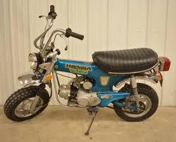 similiar 1973 honda trail 70 keywords 1973 honda trail 70 mini bike
