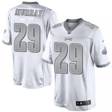 Gray Eagles Jersey Jersey Gray Gray Gray Gray Eagles Eagles Jersey Gray Jersey Jersey Eagles Eagles cbcbccfb|N.F.L. Week Eight Predictions: Our Picks In Opposition To The Unfold