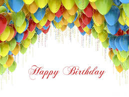 Free Birthday Backgrounds Free Download Wallpapers Hd Pictures One Hd Wallpaper