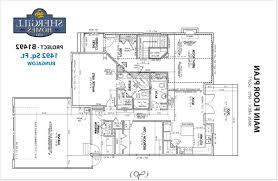 bedroom sweat modern bed home office room. beautiful bedroom master bedroom suite floor plans modern interior design  bed designs 2016 colours for p29 sweat home office room l