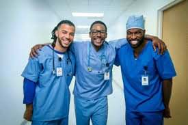 Careers With Umc New Orleans Hospital In New Orleans