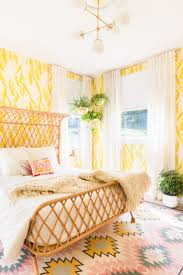Pale Yellow Bedroom 17 Best Ideas About Yellow Bedrooms On Pinterest Yellow Room