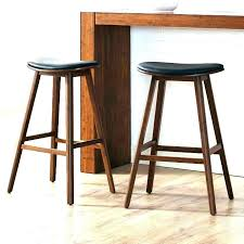small round pub table small bistro set indoor indoor bistro table indoor pub table sets pub
