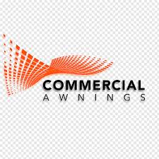 Awning Logo Design Logo Brand Chief Executive Awning Canopy Free Png Pngfuel