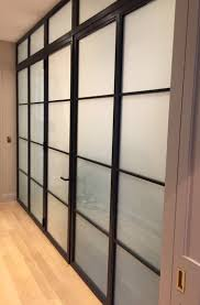 room partitions. AL Steel Partition. Wall \u0026 Room Dividers Partitions