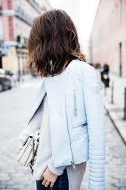 le fashion image t shirt jacket