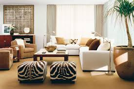 living room area rugs. Romantic Ambience From Nice Brown Color Accent In Best Living Room Area Rugs Decor