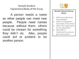 essay examples essay examples 5 paragraph essay writing help ideas topics examples