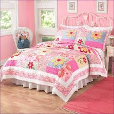 full size of bedroom plain blue toddler bedding toddler bed quilt and pillow set plain pink
